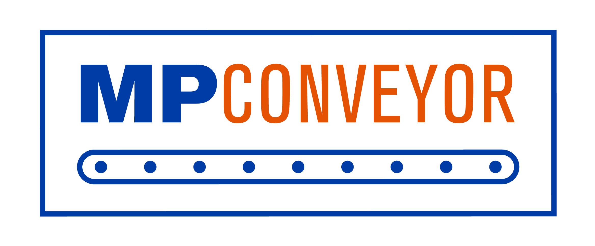 MP Conveyor
